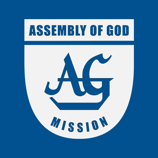 Assembly of God Church School - Park Street